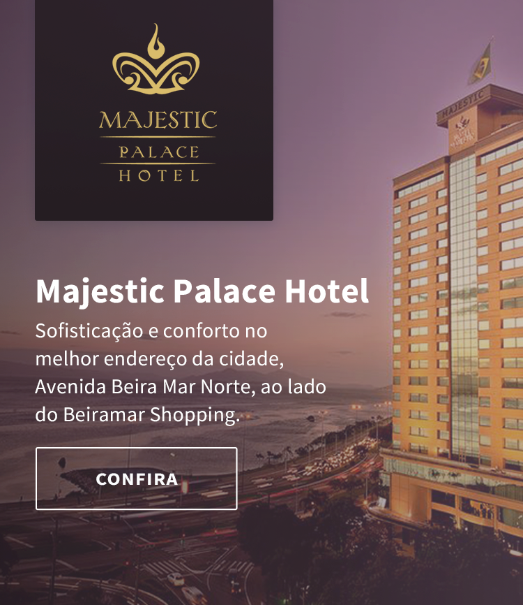 Majestic Palace Hotel Mobile